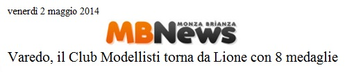 stampa_mbnews_2014_05_02