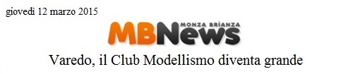 stampa_mbnews_2015_03_12