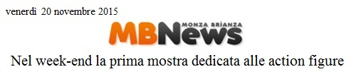 stampa_mbnews_2015_11_20